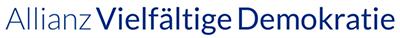 Logo Gemeinde Gemeinsam