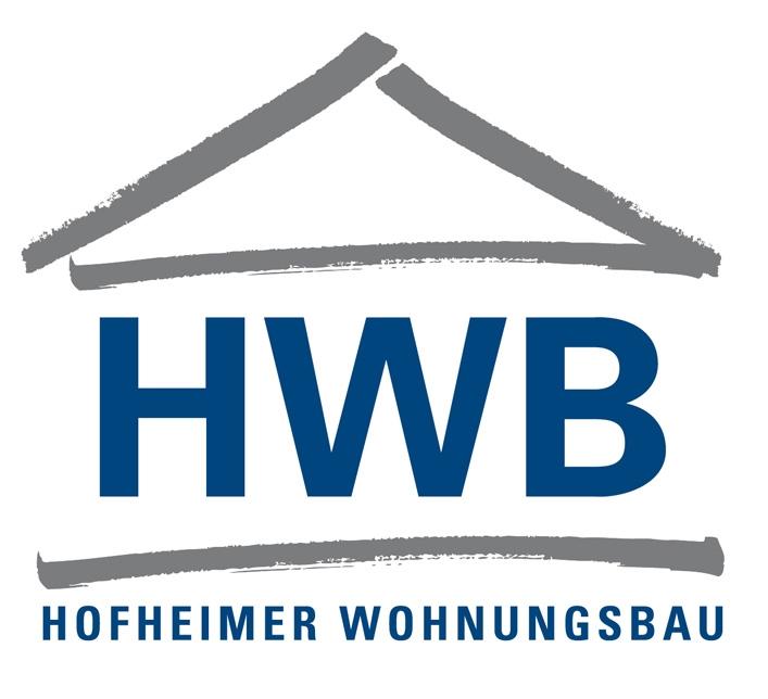 Logo Neubebauung des ehemaligen Nahkauf-Areals