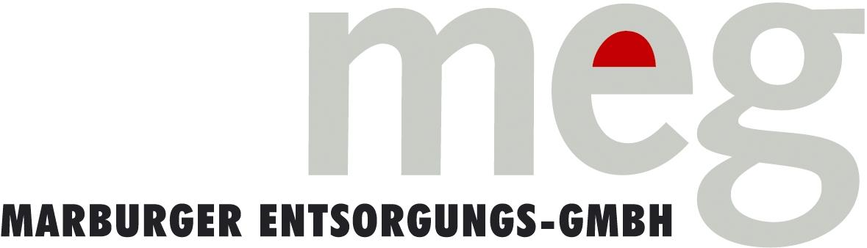 Logo Gartenbauseminar